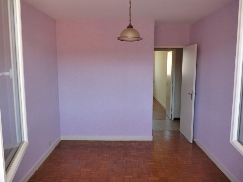 Sale apartment Firminy 79 900€ - Picture 8