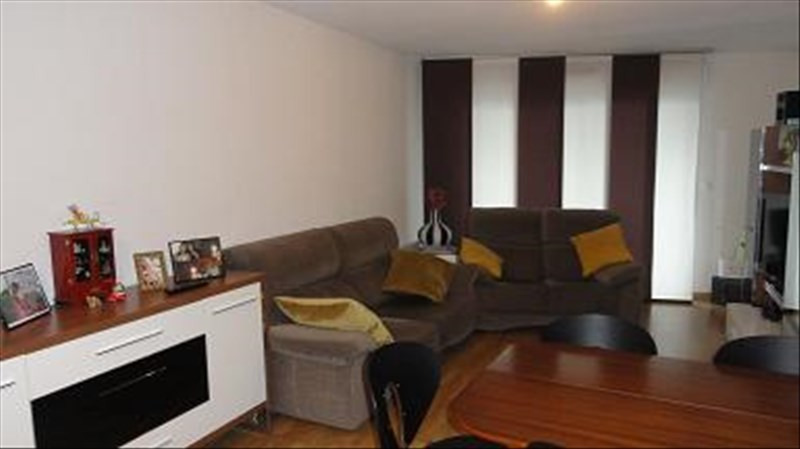 Vente appartement Hendaye 195 000€ - Photo 5