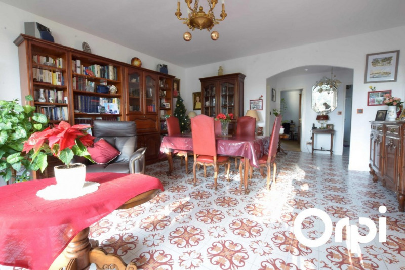 Vente de prestige appartement La rochelle 564 000€ - Photo 7
