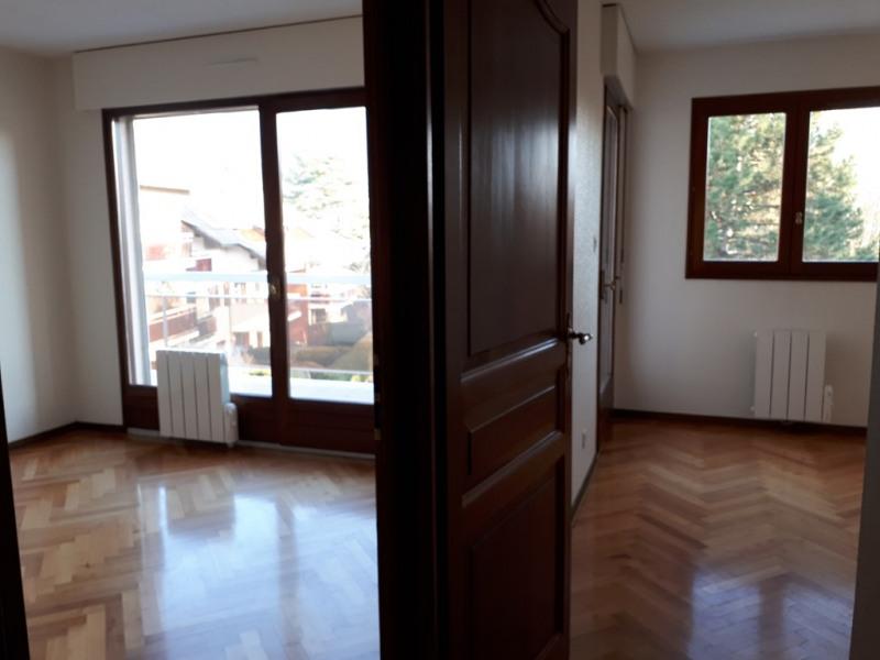 Alquiler  apartamento Annecy le vieux 1927€ CC - Fotografía 4