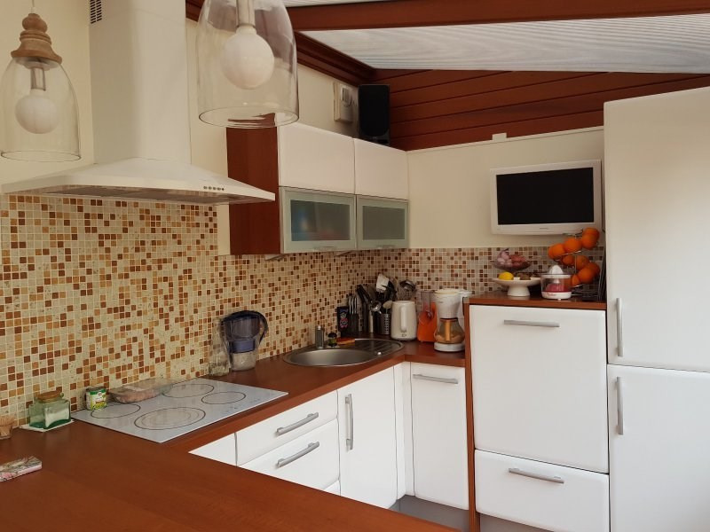 Deluxe sale house / villa Les sables d olonne 980000€ - Picture 5