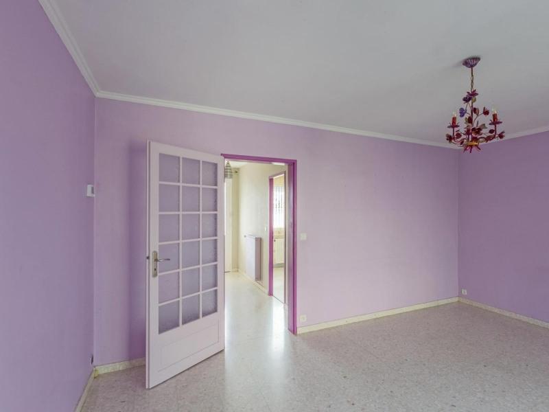 Sale house / villa Albi 155000€ - Picture 7