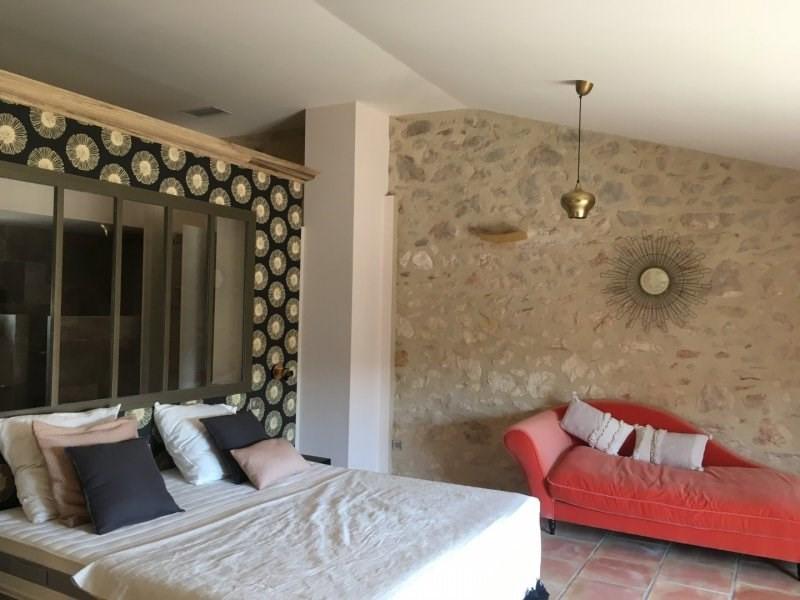 Vente de prestige maison / villa Saint remy de provence 2580000€ - Photo 9
