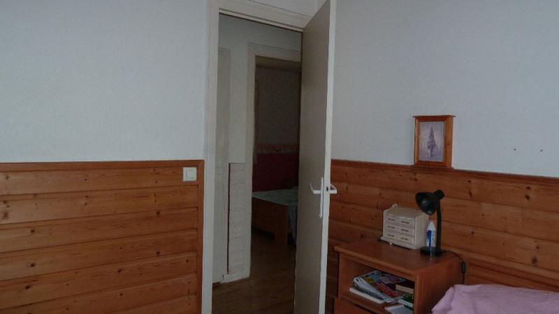 Sale house / villa Chatelaillon plage 349800€ - Picture 3