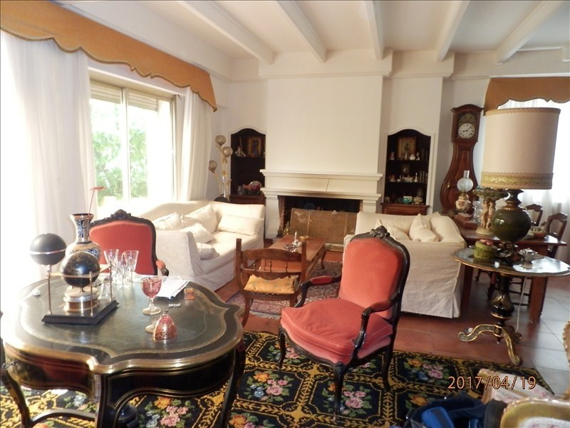 Sale house / villa Toulon 495 000€ - Picture 4