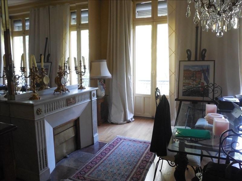 Vente de prestige appartement Toulouse 770000€ - Photo 5