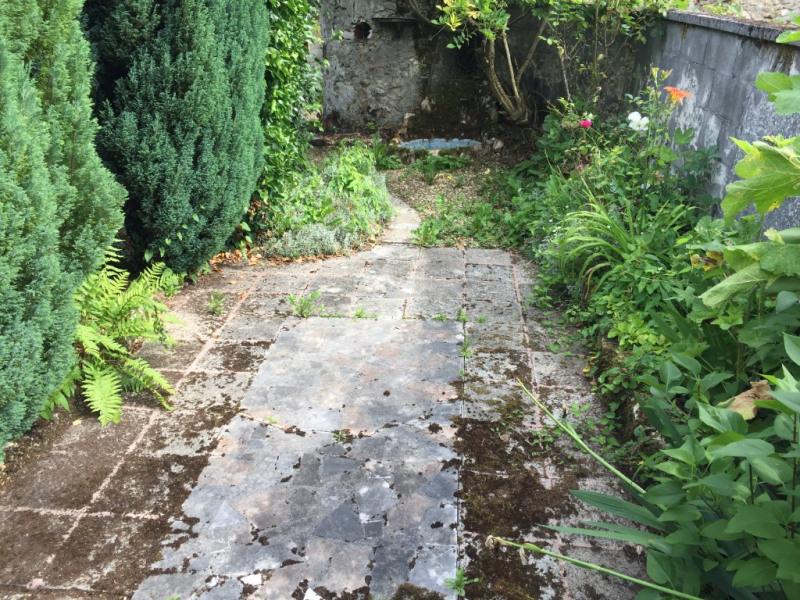 Vente maison / villa Crecy la chapelle 229000€ - Photo 7