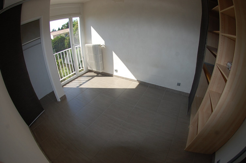 Sale apartment Six fours les plages 220 000€ - Picture 5