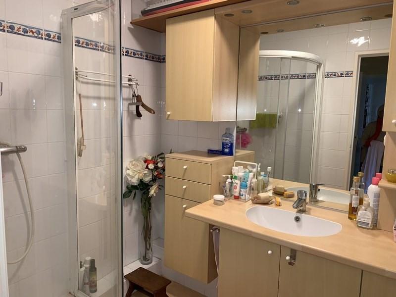 Vente appartement Caen 298500€ - Photo 9