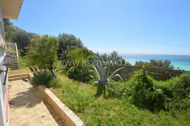 Vente de prestige appartement Roquebrune-cap-martin 640 000€ - Photo 13