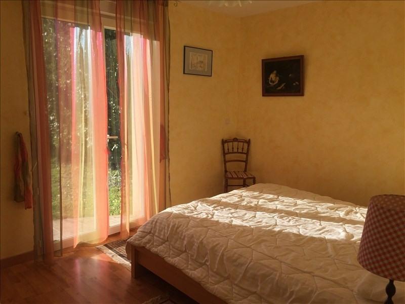 Vente maison / villa St palais sur mer 438900€ - Photo 6
