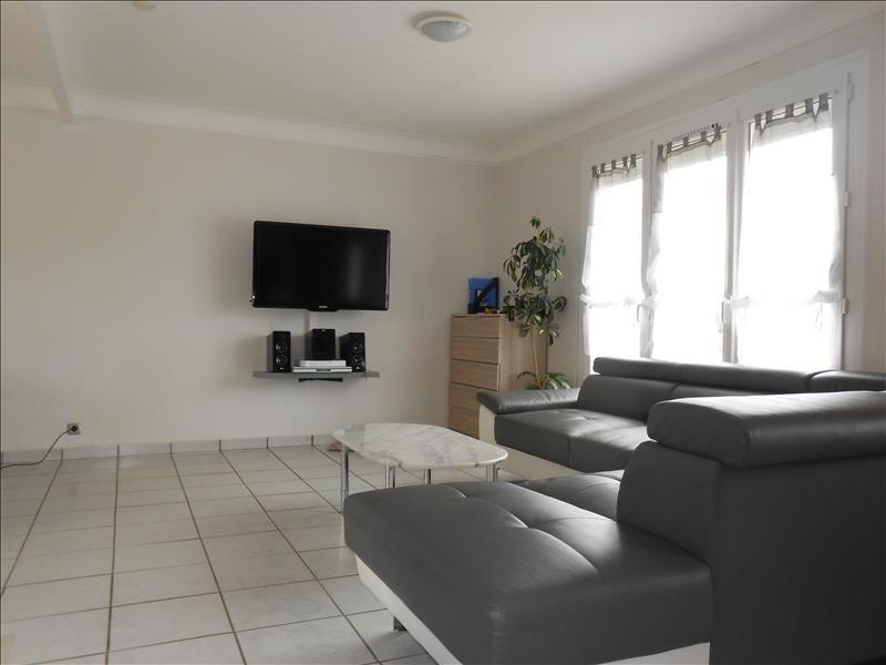 Sale house / villa Pluguffan 169595€ - Picture 5