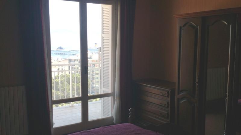 Sale apartment Ajaccio 250000€ - Picture 13