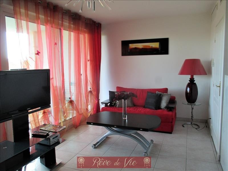 Vente appartement Bormes les mimosas 210 000€ - Photo 3