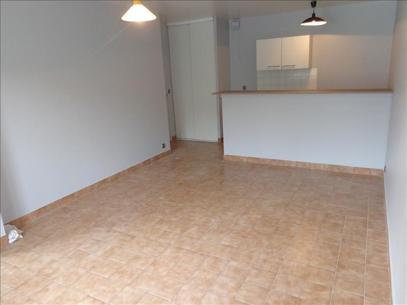 Alquiler  apartamento Bretigny sur orge 712€ CC - Fotografía 3