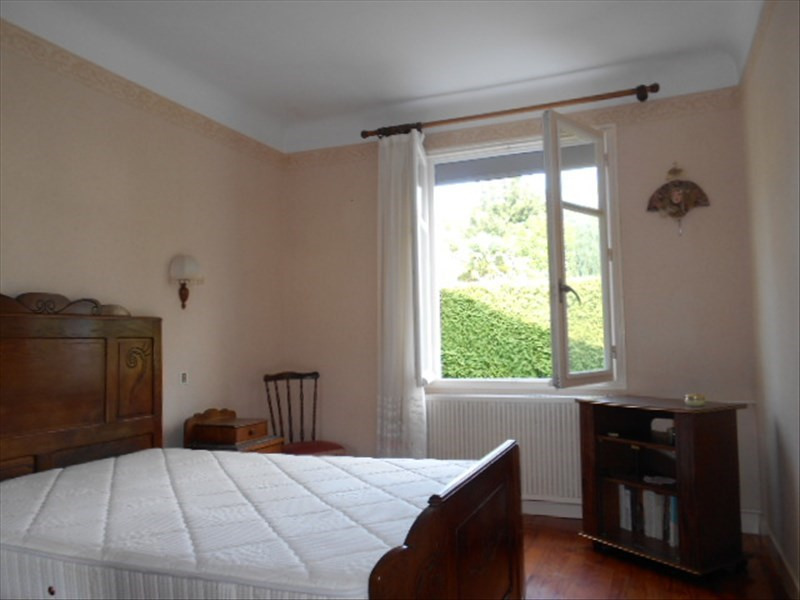 Sale house / villa Arudy 174000€ - Picture 4