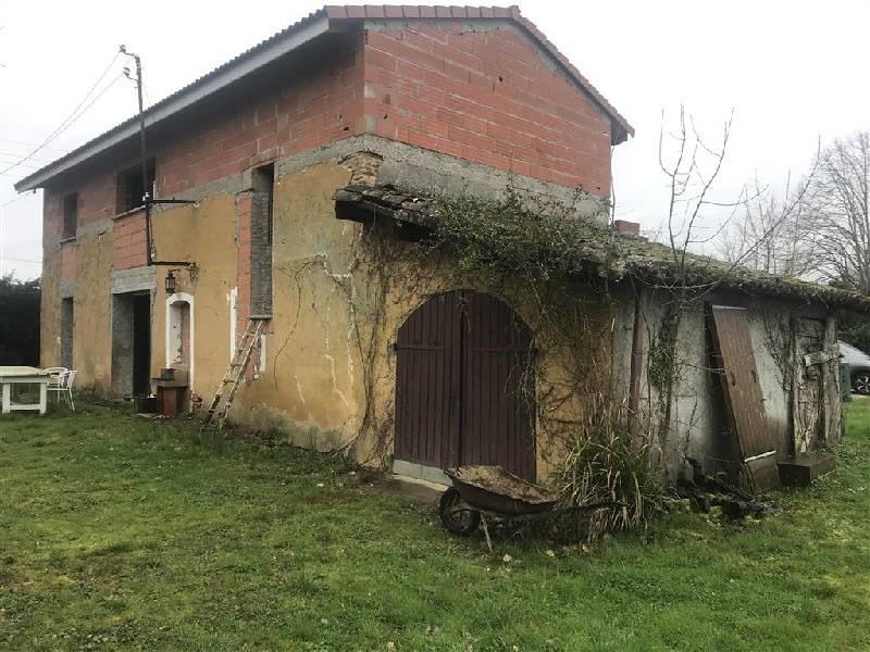 Sale house / villa Buzet s-tarn 210000€ - Picture 1