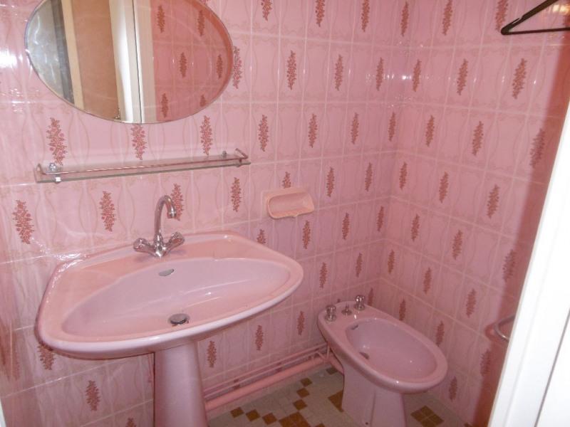 Verkoop  huis Biscarrosse 316500€ - Foto 12
