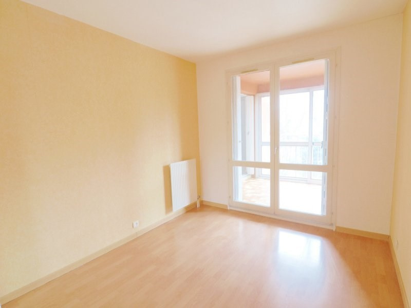 Location appartement Lyon 9ème 850€ CC - Photo 4