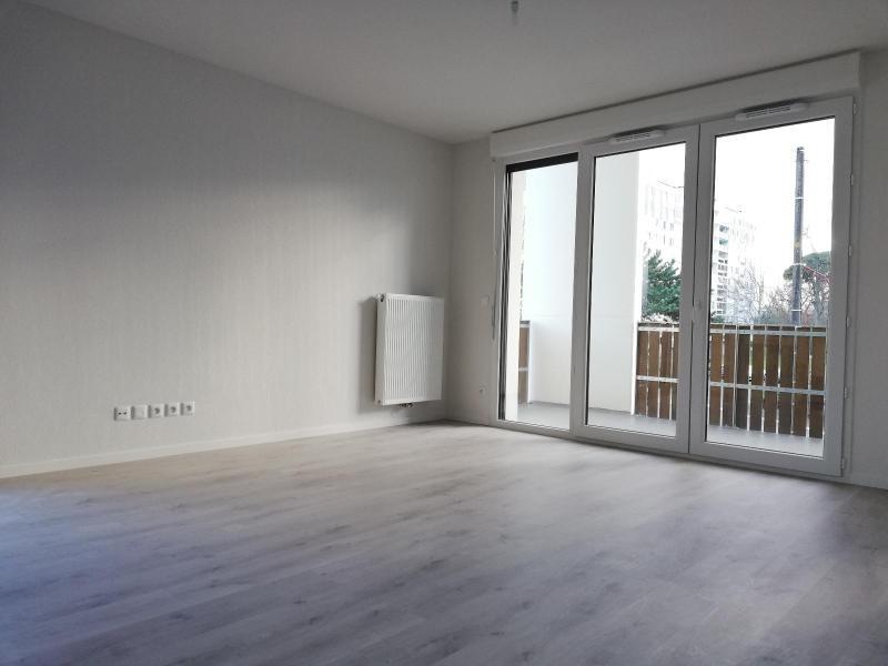 Location appartement Merignac 710€ CC - Photo 5