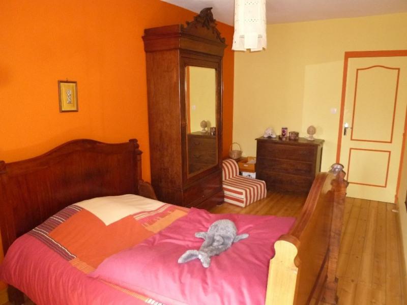 Sale house / villa Cognac 219000€ - Picture 8