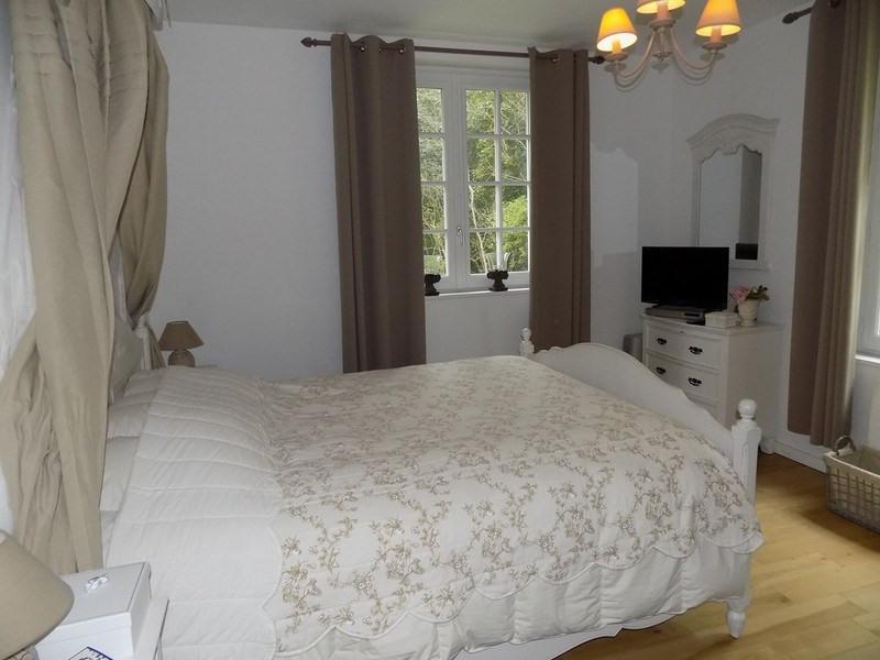 Sale apartment Trouville sur mer 288000€ - Picture 6