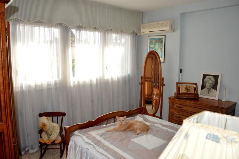 Vente appartement La ciotat 399 500€ - Photo 4