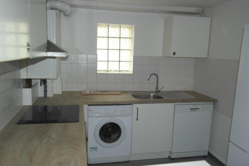 Rental apartment Bischheim 660€ CC - Picture 8