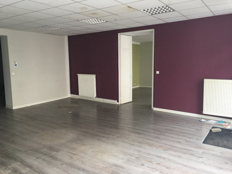 Vente local commercial Saint omer 241040€ - Photo 3