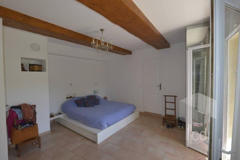 Vente appartement Saint-jean-du-gard 249000€ - Photo 4