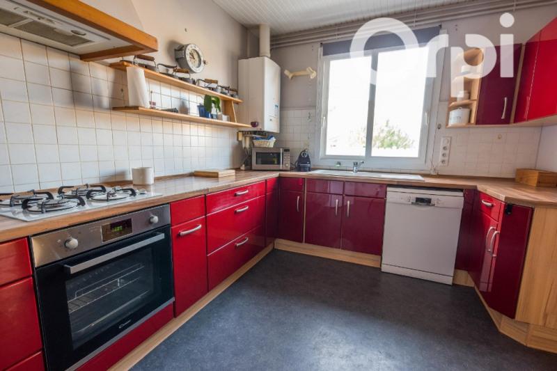 Vente maison / villa Ronce les bains 369900€ - Photo 5