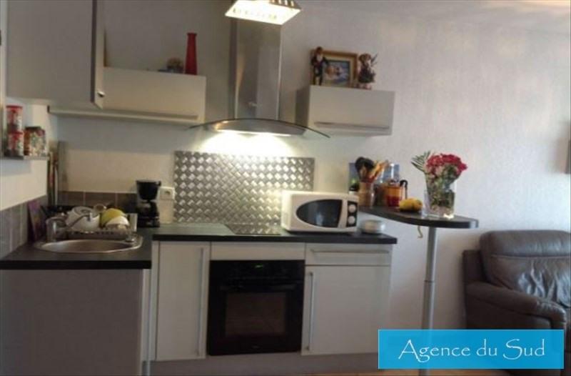 Vente appartement La ciotat 169000€ - Photo 4