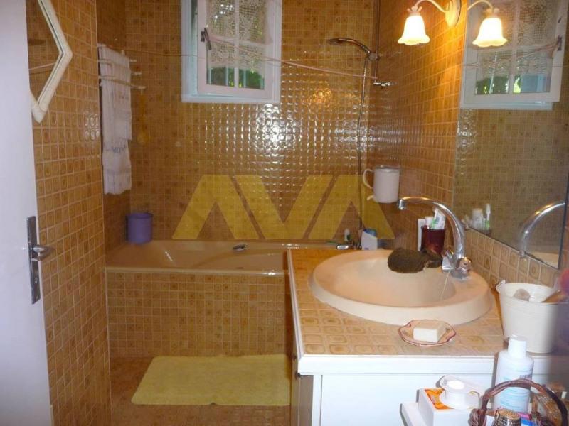 Sale house / villa Mauléon-licharre 208000€ - Picture 10