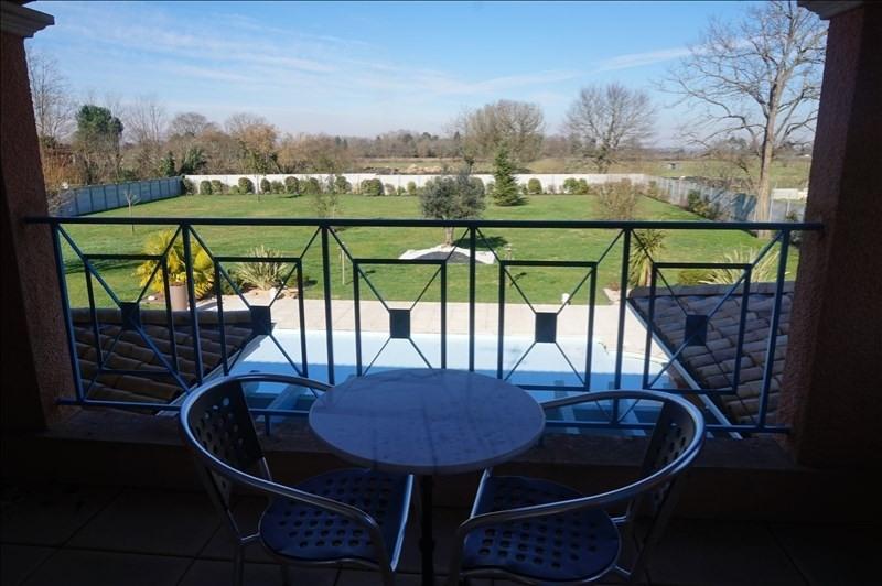 Sale house / villa Saint denis de pile 429000€ - Picture 3