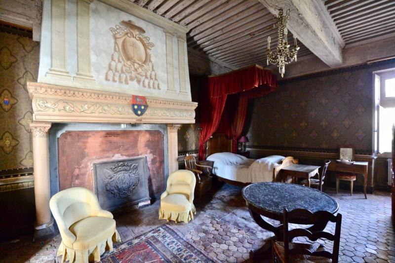 Vente de prestige château Condrieu 960000€ - Photo 9