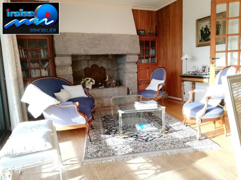 Sale house / villa Plouzané 229900€ - Picture 2