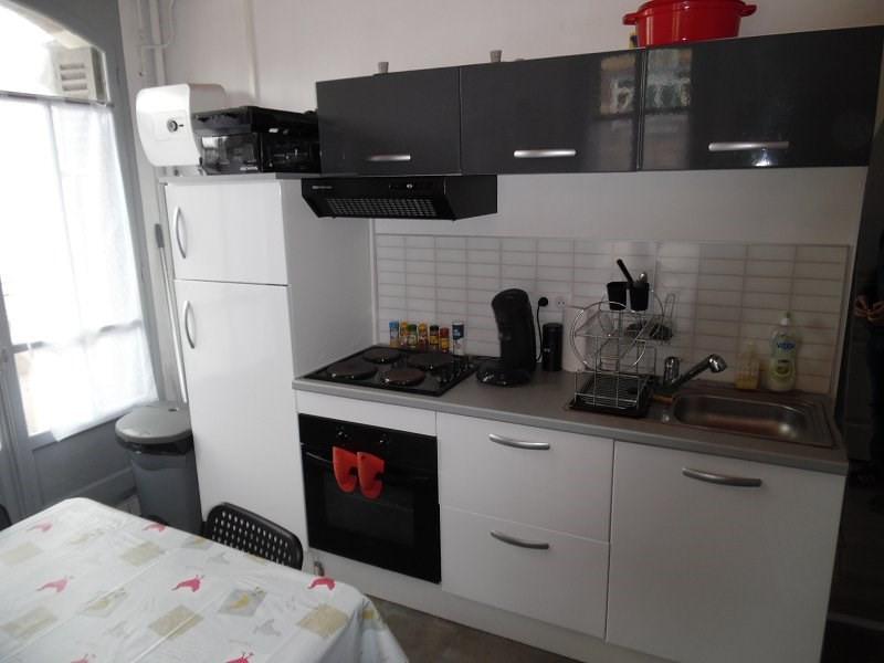 Vente appartement Criel sur mer 52000€ - Photo 2