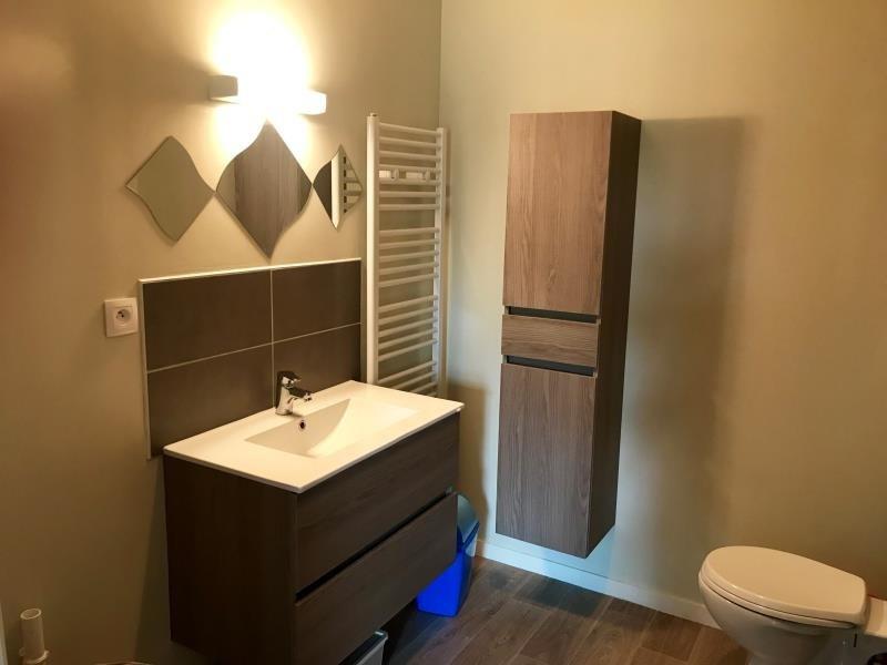 Revenda apartamento Caen 139000€ - Fotografia 4