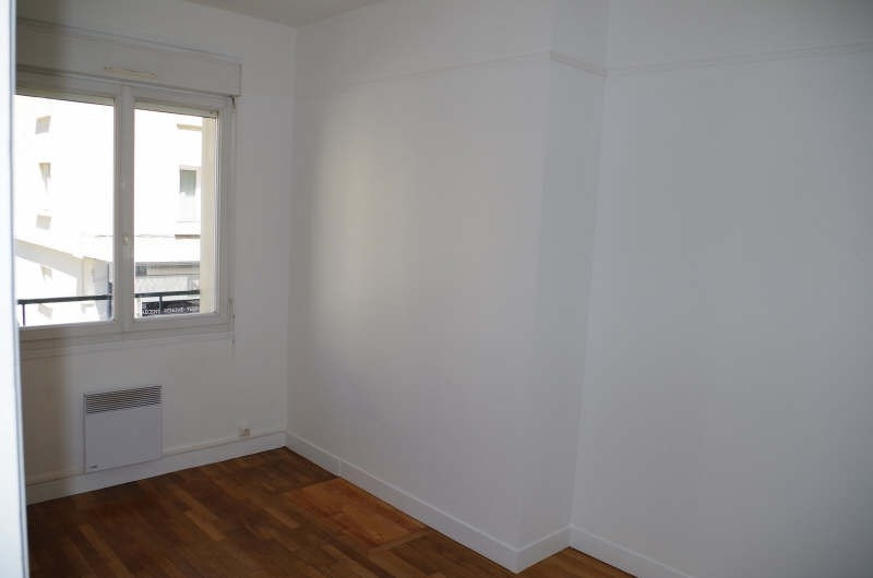 Location appartement Caen 644€ CC - Photo 7