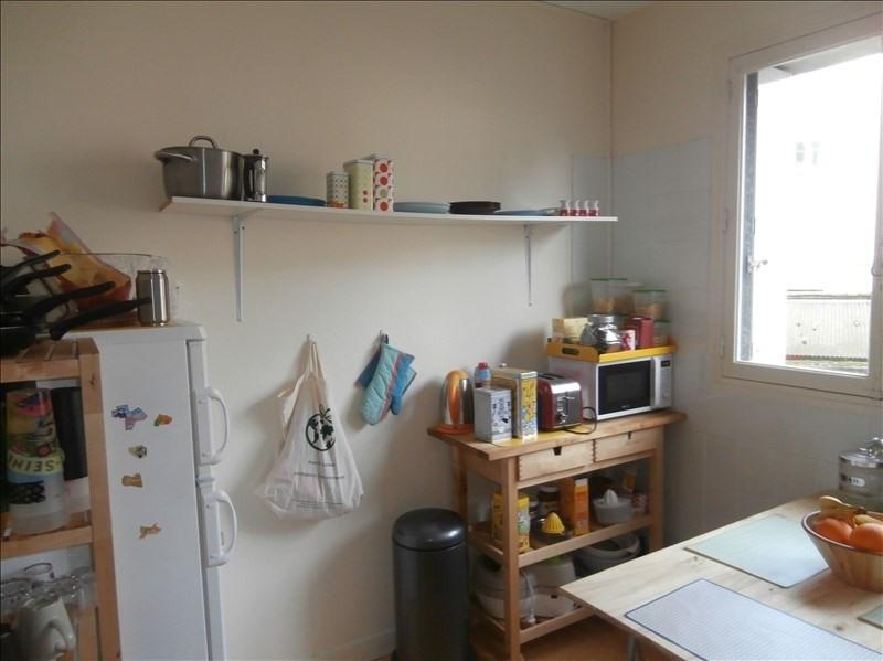Rental apartment Caen 860€ CC - Picture 3