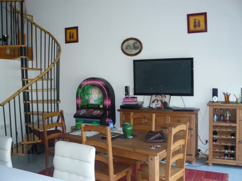 Vente maison / villa Esnon 275 000€ - Photo 14
