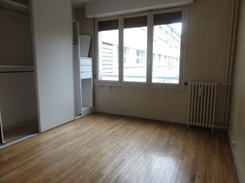Sale apartment Chatou 313 950€ - Picture 4