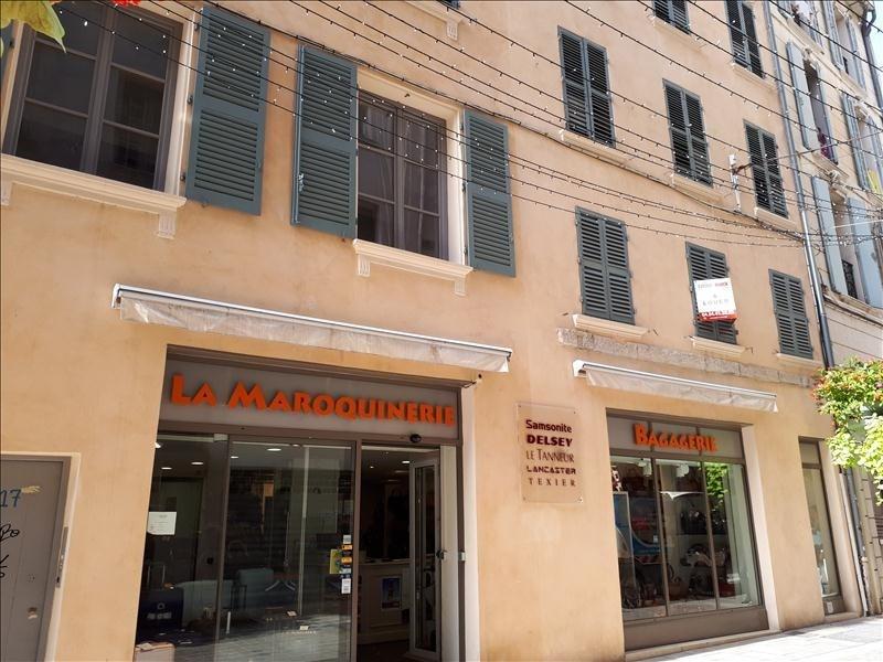 Location appartement Toulon 731€ CC - Photo 3