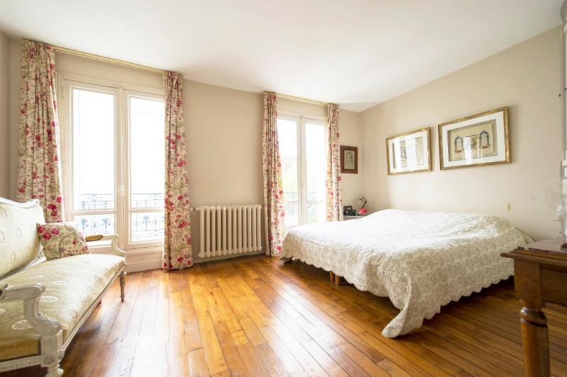 Deluxe sale house / villa Maisons laffitte 1750000€ - Picture 10