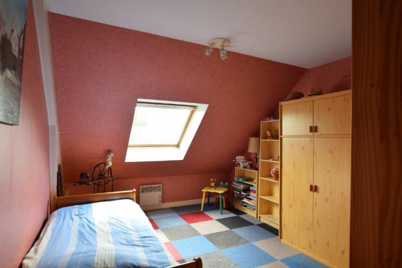 Sale house / villa Ballainvilliers 472500€ - Picture 6