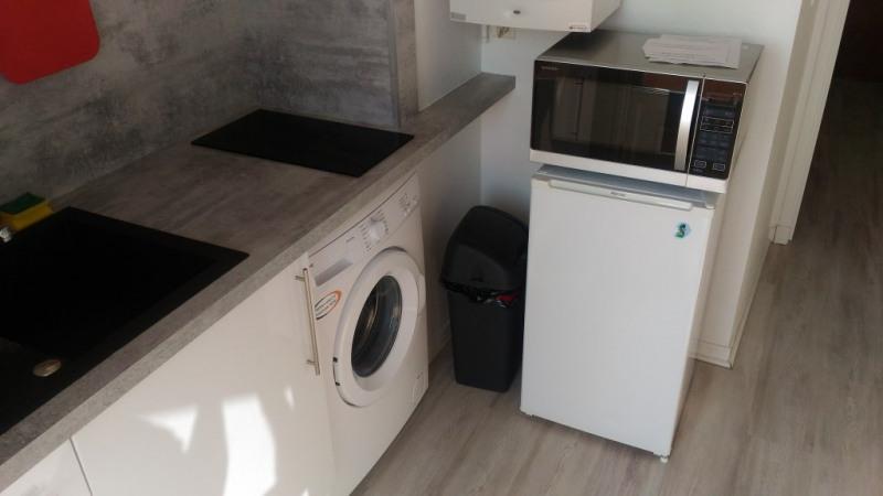 Vente appartement Cagnes sur mer 140000€ - Photo 5