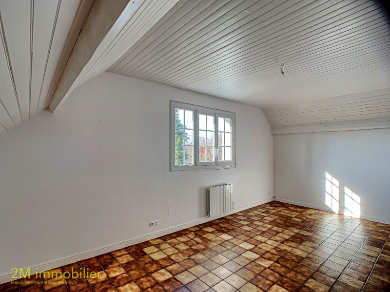 Location appartement Livry sur seine 765€ CC - Photo 12