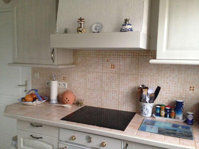 Sale house / villa Plouhinec 286600€ - Picture 11