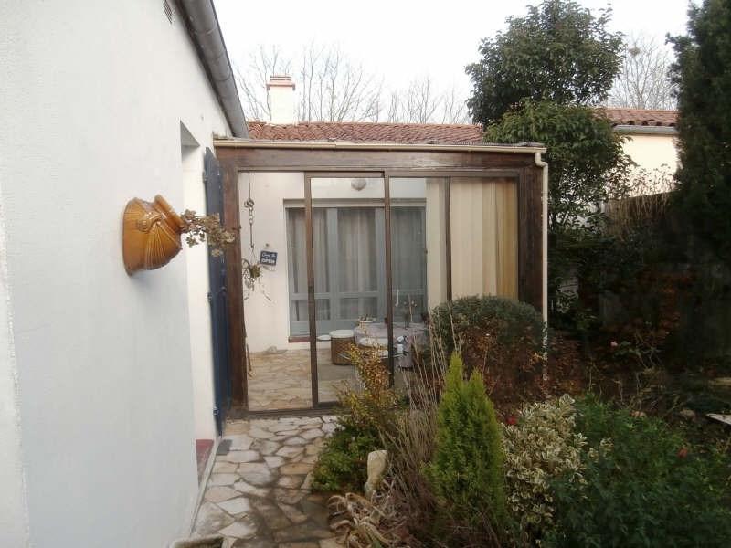 Sale house / villa Proche de mazamet 125000€ - Picture 10