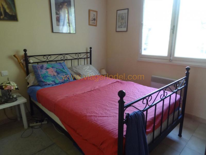 Vitalicio  casa Cardet 32000€ - Fotografía 8